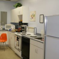 Appliances and utensils