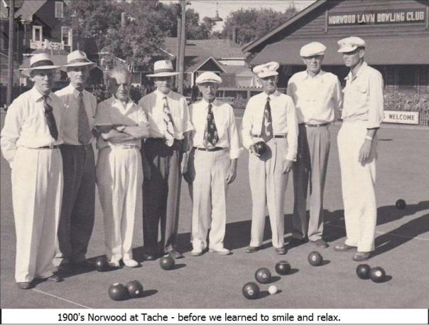 1900s Norwood 2