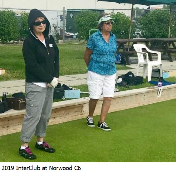 2019 InterClub at Norwood C6