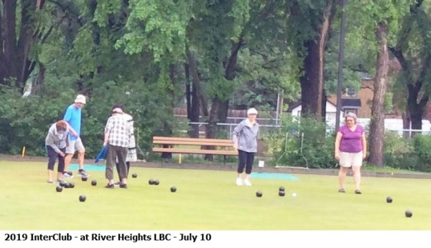 2019 InterClub at River Heights E1