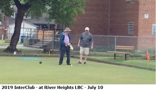 2019 InterClub at River Heights E3
