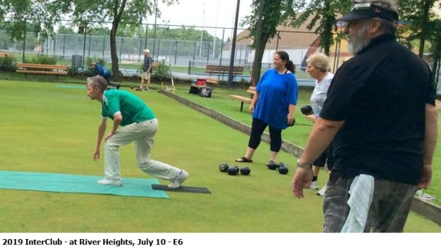 2019 InterClub at River Heights E6