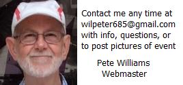 Pete pic webm