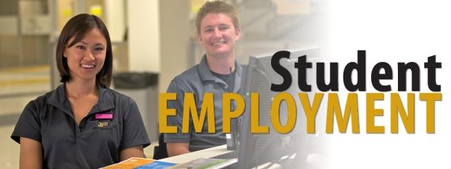 banner_student_employment